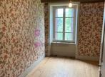 Vente Maison 4 pièces 90m² Olmet (63880) - Photo 8