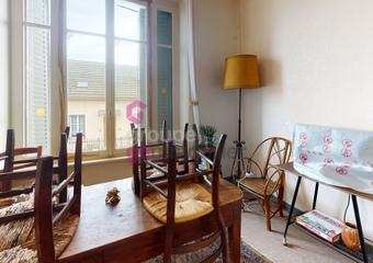 Vente Maison 4 pièces 95m² Arlanc (63220) - Photo 1