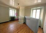Vente Maison 6 pièces 150m² Saint-Georges-Lagricol (43500) - Photo 7