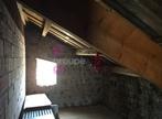 Vente Maison 6 pièces 99m² Raucoules (43290) - Photo 17