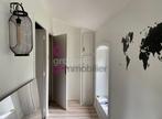 Vente Maison 6 pièces 150m² Ambert (63600) - Photo 5
