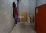 Vente Maison 6 pièces 165m² Tence (43190) - Photo 41