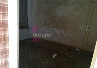 Vente Maison 4 pièces 60m² Sail-sous-Couzan (42890) - Photo 1