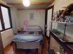 Vente Appartement 2 pièces 38m² Le Puy-en-Velay (43000) - Photo 4