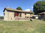 Vente Maison 5 pièces 150m² Craponne-sur-Arzon (43500) - Photo 19