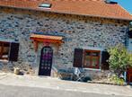 Vente Maison 6 pièces 100m² Yssingeaux (43200) - Photo 1