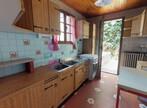 Vente Maison 5 pièces 100m² Le Monastier-sur-Gazeille (43150) - Photo 1