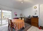 Vente Maison 110m² Saint-Vallier (26240) - Photo 5