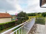 Vente Maison 5 pièces 89m² Cussac-sur-Loire (43370) - Photo 5