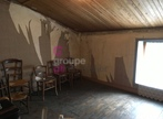 Vente Maison 5 pièces 84m² Ambert (63600) - Photo 4
