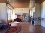Vente Maison 4 pièces 88m² Saint-Bonnet-le-Chastel (63630) - Photo 2