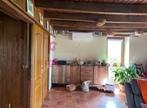 Vente Maison 4 pièces 90m² Ambert (63600) - Photo 2