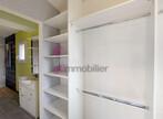 Vente Maison 138m² Bains (43370) - Photo 5