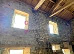 Vente Maison 155m² Chomelix (43500) - Photo 4