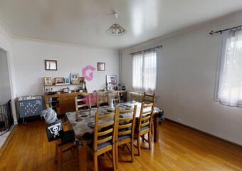 Vente Maison 140m² Dunières (43220) - Photo 1