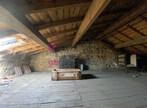 Vente Maison 6 pièces 100m² Boisset (43500) - Photo 11