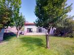 Vente Maison 104m² Cussac-sur-Loire (43370) - Photo 1