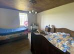 Vente Maison 6 pièces 122m² Jullianges (43500) - Photo 10