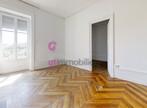 Vente Appartement 5 pièces 135m² Annonay (07100) - Photo 2