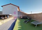 Vente Maison 5 pièces 140m² Rozier-Côtes-d'Aurec (42380) - Photo 3