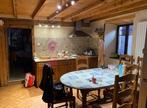 Vente Maison 3 pièces 88m² Augerolles (63930) - Photo 6