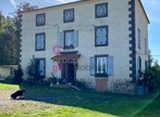 Vente Maison 6 pièces 254m² Aubusson-d'Auvergne (63120) - Photo 1