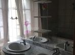 Vente Maison 6 pièces 81m² Vieille-Brioude (43100) - Photo 6