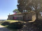 Vente Maison 4 pièces 90m² Beaune-sur-Arzon (43500) - Photo 17
