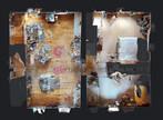 Vente Maison 3 pièces 148m² Cunlhat (63590) - Photo 14