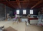 Vente Maison 7 pièces 267m² Ambert (63600) - Photo 6