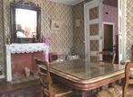 Vente Maison 7 pièces 400m² Marsac-en-Livradois (63940) - Photo 2