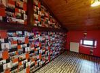 Vente Maison 8 pièces 170m² Bellevue-la-Montagne (43350) - Photo 11