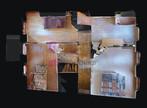 Vente Maison 7 pièces 125m² Monlet (43270) - Photo 11