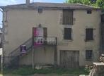 Vente Maison 5 pièces 75m² haute Ardèche dans village agréable - Photo 15