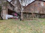 Vente Maison 10 pièces 210m² Olliergues (63880) - Photo 12