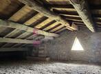 Vente Maison 5 pièces 158m² Craponne-sur-Arzon (43500) - Photo 11