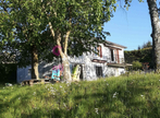 Vente Maison 7 pièces Périgneux (42380) - Photo 2