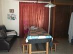 Vente Maison 4 pièces 97m² Marsac-en-Livradois (63940) - Photo 4