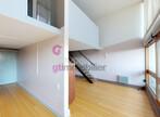Vente Appartement 5 pièces 128m² Firminy (42700) - Photo 1