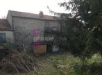 Vente Maison 883m² Montregard (43290) - Photo 9