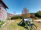 Vente Maison 3 pièces 65m² Retournac (43130) - Photo 2