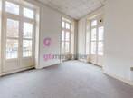 Vente Appartement 4 pièces 145m² Annonay (07100) - Photo 3