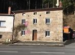 Vente Maison 5 pièces 58m² Saint-Pal-de-Mons (43620) - Photo 1