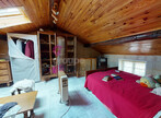 Vente Maison 106m² Bas-en-Basset (43210) - Photo 8