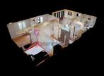 Vente Maison 5 pièces 70m² Le Brugeron (63880) - Photo 12