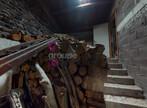 Vente Maison 4 pièces 64m² Arsac-en-Velay (43700) - Photo 8