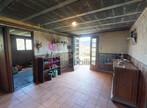 Vente Maison 8 pièces 180m² Grandrif (63600) - Photo 7