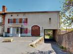 Vente Maison 7 pièces 125m² Monlet (43270) - Photo 12