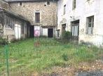 Vente Maison 8 pièces Arlanc (63220) - Photo 1