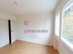 Vente Appartement 5 pièces 94m² Firminy (42700) - Photo 5